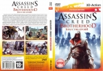Assasins Creed-Brotherhood