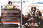 Assassians Creed 2 City mod