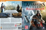 Assassin Creed: Revelation