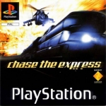 Covert Ops Nuclear Dawn (Chase The Express)