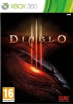 Diablo III (Diablo 3)