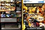 Far Cry 25 в 1