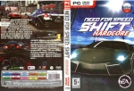 Need For Speed SHIFT Hardcore