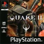 Quake 2 Platinum