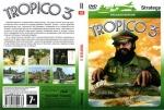 Тропико-3
