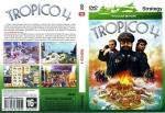 Тропико-4