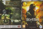 Снайпер: Воин-призрак / Sniper: Ghost Warrior