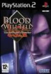 Blood Will Tell Tezuka Osamus Dororo