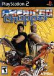 American Chopper , American Chopper 2 Full Throttle