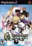 Ar Tonelico Melody of Elemia