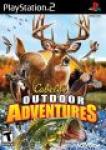 Cabelas Outdoor Adventures 2009
