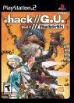.hackG.U. vol. 1Rebirth