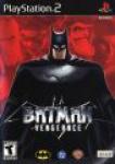 Batman Vaengeance