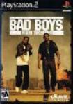 Bad Boys Miami Takedown