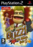 Buzz !The Music Quiz  Buzz!