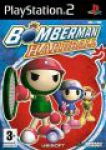 Bomberman Hardball