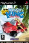 Beach King Stunt Racer