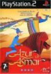 Azur  Asmar