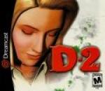 D2 8 CD