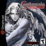 Castlevania - Symphony of Destruction