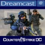 Counter-Strike DC Final v.1.0