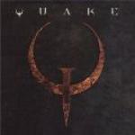 Quake 4 in 1