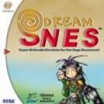 DreamSNES 0.9.8