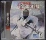 2-in-1 Rainbow Six, Rogue Spear