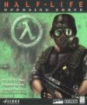 Half-Live Opposing Force