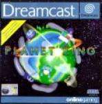 Planet RingOnline-игра с микрофоном