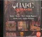 Quake Ultra 5в1