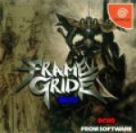 Frame Gride 1999- 2013