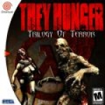 Half-Life mod They Hunger Trilogy