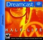 Half-Life mod U.S.S. Darkstar