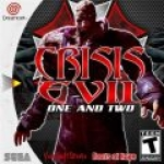 Beats of Rage Crisis Evil 1 and 2