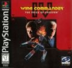Wing Commander IV - The Price of Freedom