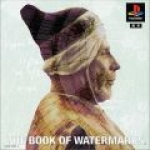 Book of Watermarks, The