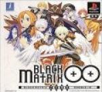 Black Matrix 00