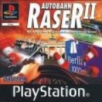 Autobahn Raser 2 / A2 Racer 3 / London Racer 1-2 / USA Racer / P