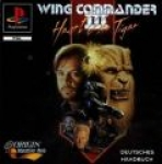 Wing Commander III- Heart Of The Tiger