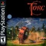 Torc - Legend of the Ogre Crown