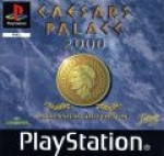 Caesars Palace 2000 - Millennium Gold Edition