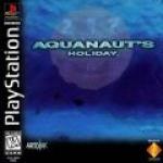 Aquanauts Holiday