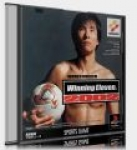 World Soccer Winning Eleven 2002