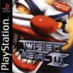 Twisted Metal III