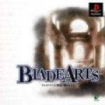 Blade Arts