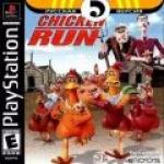 Chicken Run / Побег из курятника