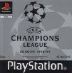 UEFA Champions League 1998/99