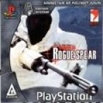 Tom Clancys Rainbow Six - Rogue Spear