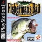 Championship Bass and Big OlBass 2